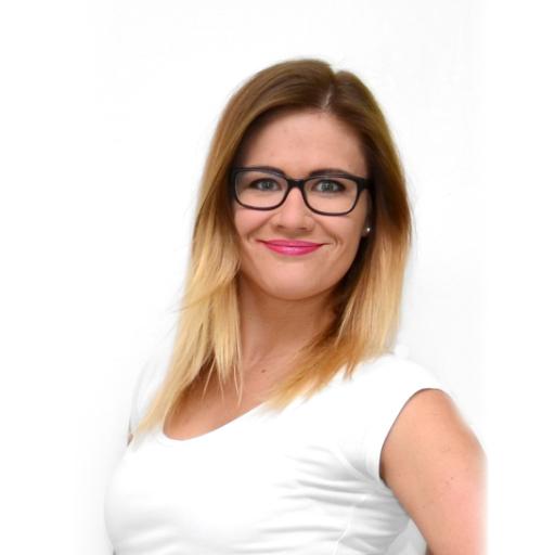 Eva Douděrová - Mateřská školka Univerzitka v Brně