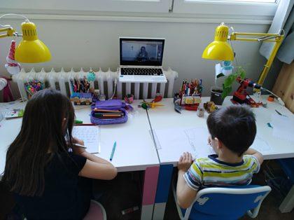 Univerzitka - Mateřská škola - Brno online