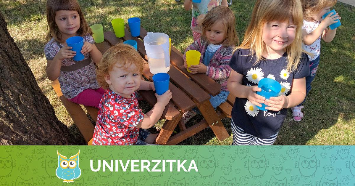 POZOR! Voda v Brně není až do odvolání pitná!