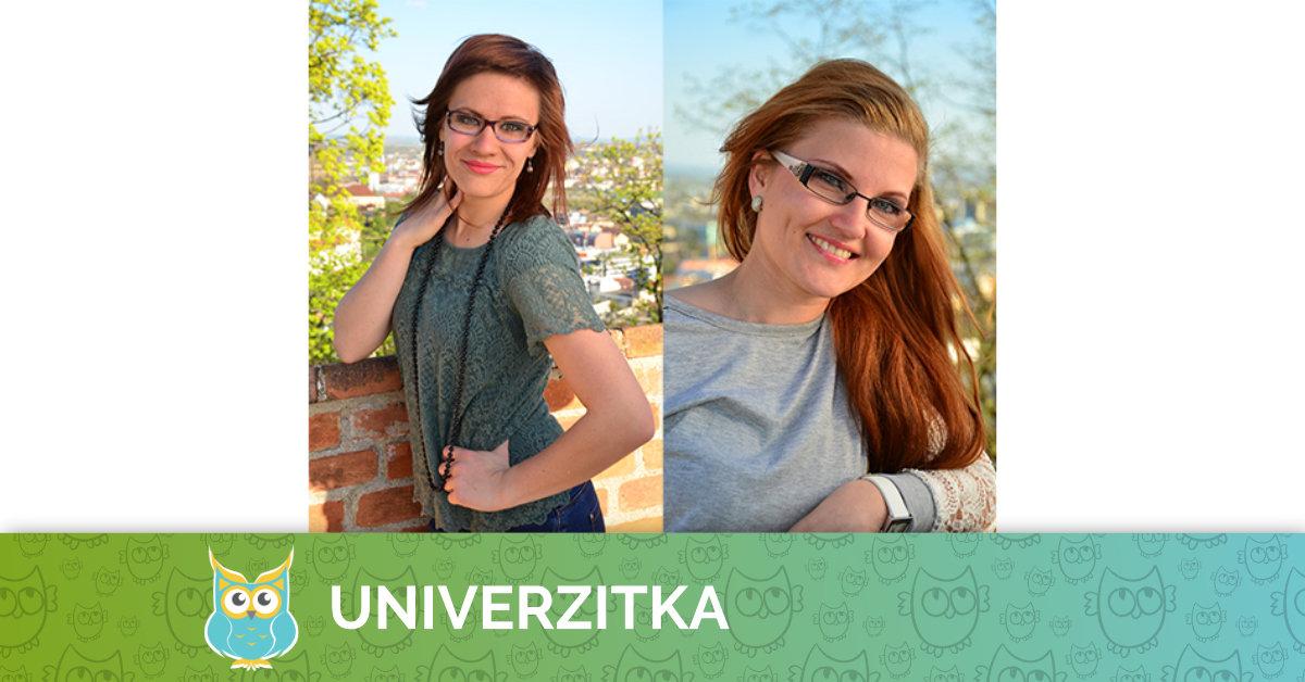 Profilové fotografie