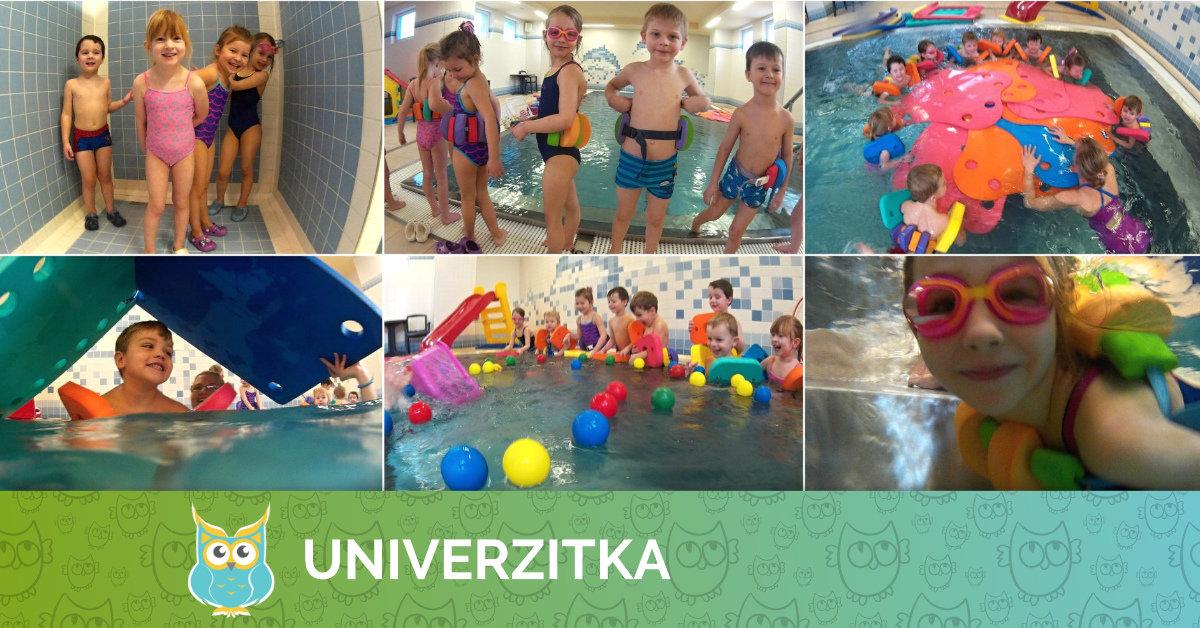 Univerzitka u Plaváčků
